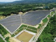 Baywa r.e.与SDCP为加州<em>太阳能+储能项目</em>签署PPA