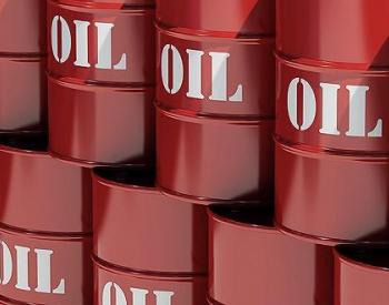 巴西计划到2030年成为全球第五大原油出口国