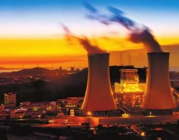 未来三年安徽将增699万千瓦火电,用电缺口仍有631万千瓦!