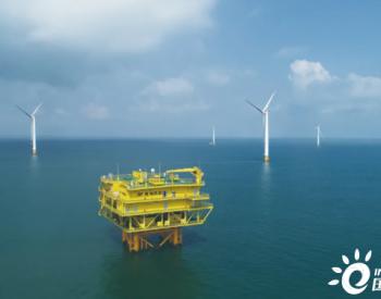 中国能建规划设计集团:推动构建现代能源体系