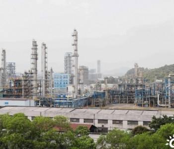 供氢超100吨!中国石化氢能网络辐射粤港澳大湾区