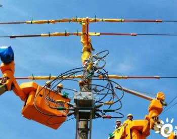 2735.9万千瓦!江苏苏州电网调度用电负荷再创历史