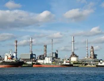 疫情如何引发石油危机