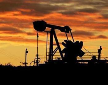 石油供需两端均迎变数,多空博弈表现谨慎
