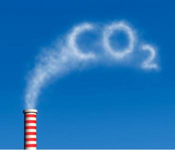 全国碳交易市场将上线:修渠建闸装监控