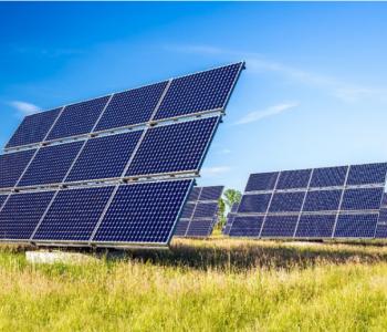 陕西启动2021年风光项目申报,加快存量项目和新增