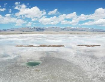 盐湖提锂概念持续大热 三达膜等热门上市公司提示风险