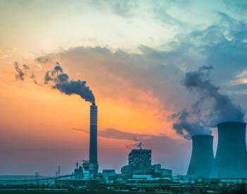 受益煤炭价格上行 新集能源上半年净利同比增11倍