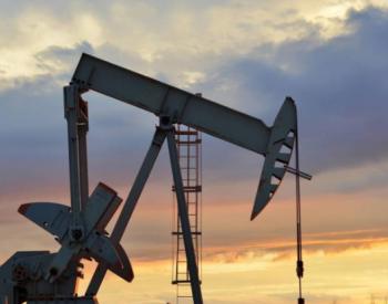 东方集团拟增发收购实控人下石油天然气资产