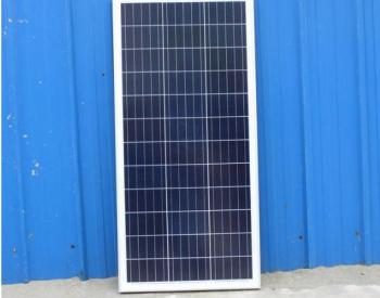 单晶太阳能板和多晶太阳能板的利与弊