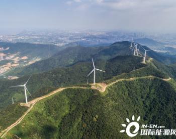 沪深交易所明确碳中和绿色公司债券发行条件