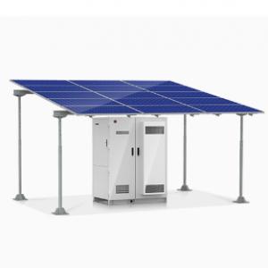 分布式电源系统 河南泰图 现货供应