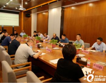 黑龙江省哈尔滨:重点打击侵占燃气设施等8类行为
