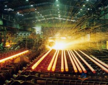 2021年二季度全国工业产能利用率为78.4%