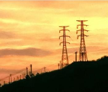 今日能源看点:2021年6月份全国发生<em>电力人身伤亡事故</em>2起、死亡2人!国家能源局:6月份全社会用电量同比增长9.8%!
