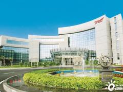 树立AFC标杆 科华为台湾客户提供21MWh储能