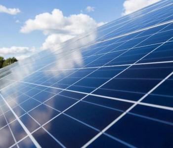 国家能源局回应整县推进屋顶分布式光伏试点:自愿