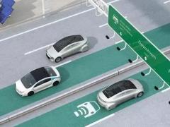 海南省供销系统首批50辆电动汽车启用