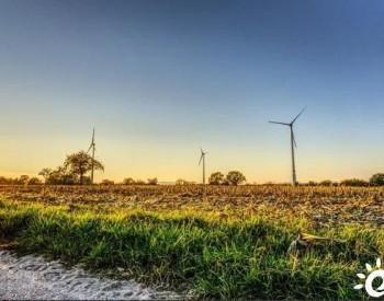 欧盟收紧碳排放上限,2030年可再生能源比例将达40%