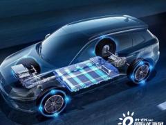 """""""缺芯荒""""""""电池荒""""相继来袭,新能源汽车产业如何破局?"""