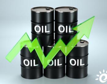 国际油价冲破75美元!中国原油进口下跌24.5%,我国加速能源转
