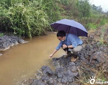 中央第八生态环境保护督察组向云南省反馈督察情况