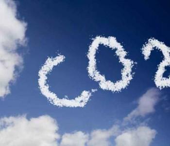 首笔交易额达790万元!全球规模最大碳市场今天开市!