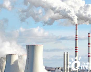 印度:全球化石燃料发电量已达峰值