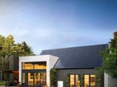 特斯拉公司计划在德克萨斯州部署1万套户用储能系统
