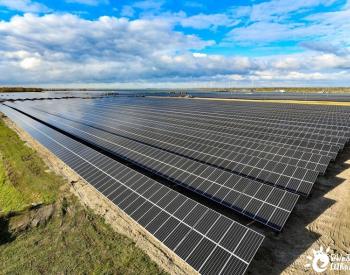 """欧盟""""Fit for 55"""":2050年实现<em>净零排放</em> 将释放660GW太阳能市场"""