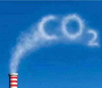 首批企业碳排放量超过40亿吨!谁参与?如何交易?