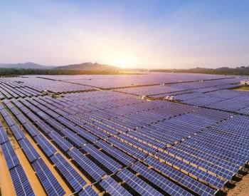 未来十年,光伏行业或将涌现一批市值上万亿、千亿