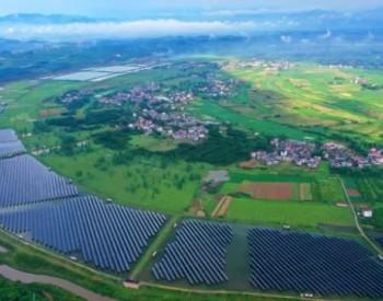 七问全国碳市场