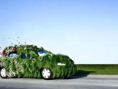 17623辆!因电池问题,又有两大知名车企召回电动汽车!