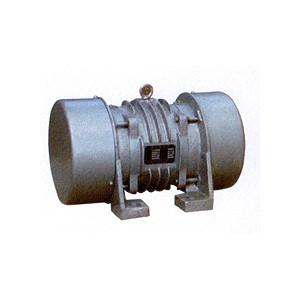 供应振动电机 电机