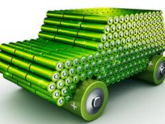 <em>液流电池</em>市场规模预计到2031年达到数十亿美元
