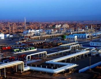 青海:六大行动打造国家清洁能源产业高地