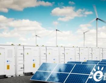 马斯达尔(Masdar)赢得亚美尼亚最大的公用事业规模太阳能项目的招标