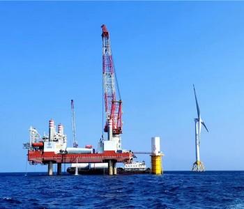 数据 | 1-6月全国风力发电量2819亿千瓦时!国家统