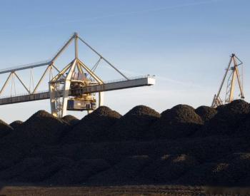 2025年煤炭消费比重有望降至51%