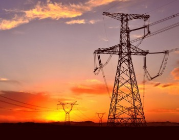 5G+电力,国网浙江综合能源服务公司这样省下5000万元!