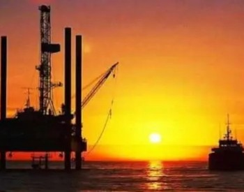中国上半年原油进口量八年来首次同比下降