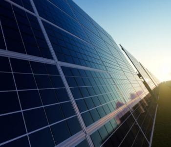 隆基、天合、阳光、晶澳、一道新能、锦浪等22家企业入围中能建2021-2022年1.2GW组件+1.2GW逆变器集采