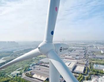 """江苏无锡23家电力企业可做""""卖碳翁"""""""