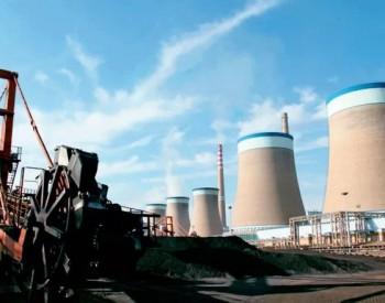 为什么煤电不可缺失:市场机制的重要性