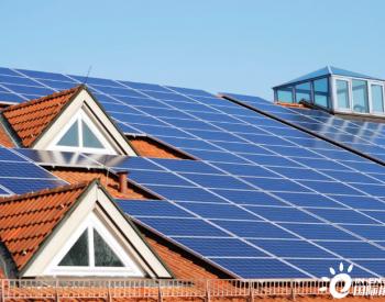哪种屋顶适合安装光伏电站?2022年真的没有补贴了