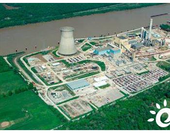 营运能力不佳 Vistra宣布提前5年关闭Zimmer燃煤电