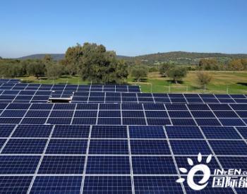 希腊煤电依赖地区寻求4.5GW可再生能源并网