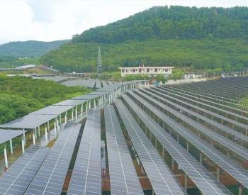 海南:大力发展光伏建筑一体化,户用光伏装机不能超50千瓦