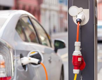 充电桩大部分运营商均处于亏损状态